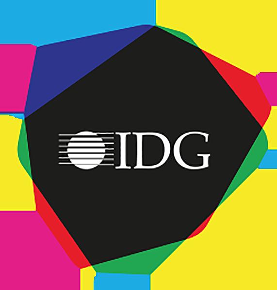 IDG.de