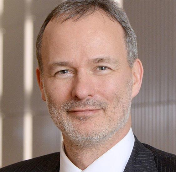 Horst Ellermann